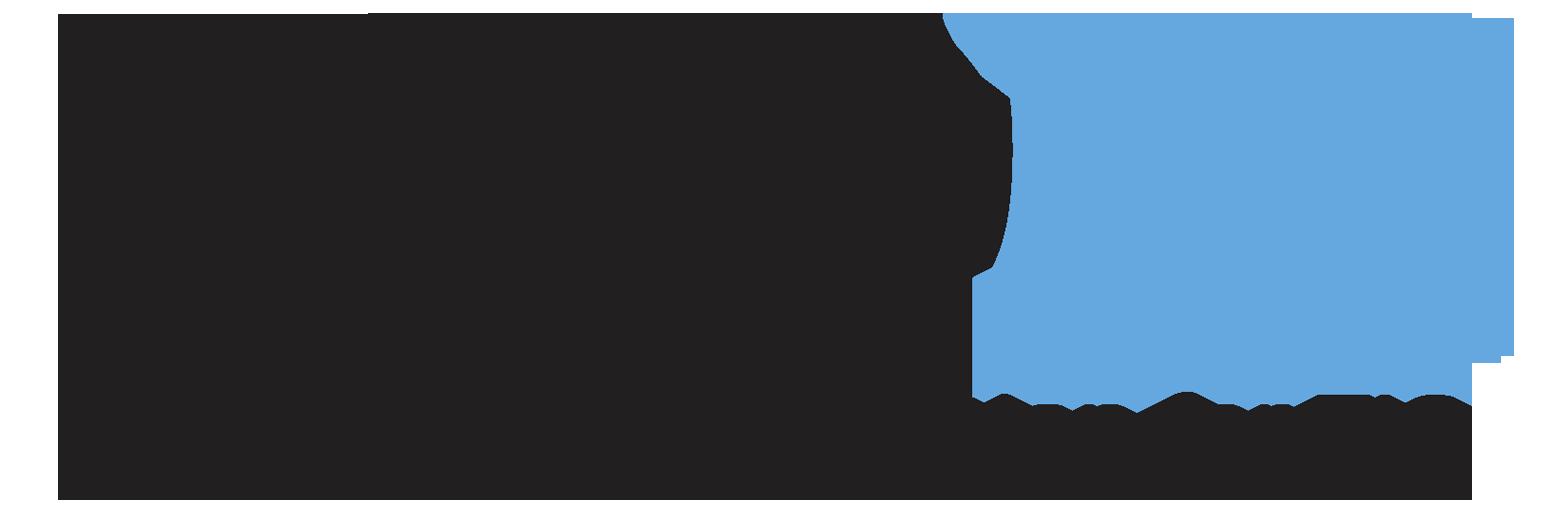La federazione ASSOTIC